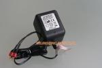 Ładowarka do pakietów NI-MH 8,4 V 400 mA