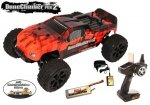 Model RC DF Models DuneClimber PRO 2 RTR Brushless Bezszczotkowy
