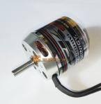 Turnigy Aerodrive SK3 - 5055-320kv 1630W Brushless Outrunner Mot