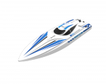 Volantex RC BLADE 60cm Super Szybka motorówka wyścigowa 792-2 PNP - silnik bezszczotkowy