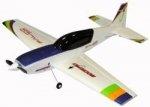 Micro Falco 300 2.4GHz RTF Mode 2
