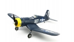 F4U Corsair S RTF Mode 2