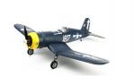 F4U Corsair S RTF Mode 2