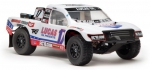 Auto Team Associated - SC10 Lucas Oil RS RTR (brushless)
