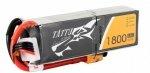 Akumulator Tattu 1800mAh 14.8V 45C 4S1P