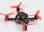 Dron wyścigowy Turbowing Firefly 120 FPV