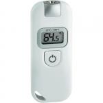 Termometr na podczerwień TFA,-33 - +199 °C