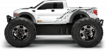 SAVAGE XS FLUX RTR 2,4 GHZ WITH FORD RAPTOR BODY 105 km/h