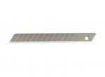 Maxx Knives - Łamane ostrza 9mm do noży 50010 i 50014 5szt