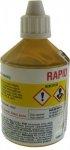 Klej poliuretanowy PUREX Rapid 50g