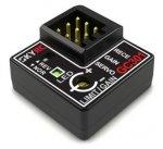 Stabilizator żyroskopowy do samochodów RC - SkyRC SGC301 Gyro