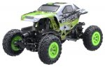 Mini Rock Crawler 1:24 4WD 2.4GHz 4CH RTR