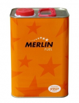 Paliwo Merlin Heli Extreme 3D-20 5.0L