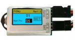 SCC SBUS Servo Channel Changer - 03071905