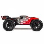 Arrma Kraton 6S BLX 1:8 4WD RTR czerwony