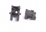 Gearbox Housing Set 2pcs