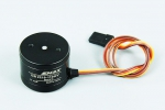 Silnik Gimbal EMAX GB2210 - 12N14P - Brushless Gimbal - EMAX