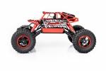 Samochód RC NQD Rock Crawler 4WD06 27Mhz 1:18