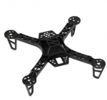 Diatone DIY FPV 250 V1 G10 Mini Quadcopter Frame Kit 250mm