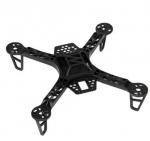 Diatone DIY FPV 250 V1 G10 Mini Quadcopter Frame Kit 250mm