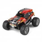 Samochód RC WLtoys 18405 1:18 4WD POTENT