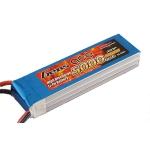 Akumulator Gens Ace 5000mAh 11.1V 45C 3S1P