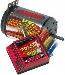 Matrix Spec Racing + Storm Spec Racing 10.5 T