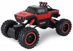 HB ROCK CRAWLER 4WD 1:14 - Czerwony