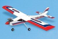 EXCEL 2000 - model samolotu R/C rozp.1550mm