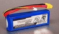 Akumulator Turnigy LiPo 2200mAh 7,4V 2S 30-40CC