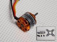 TURNIGY D2826-10 1400kv Outrunner Motor