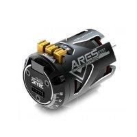Silnik Bezszczotkowy ARES PRO V2 13.5T 2860KV 190W 3S SkyRC