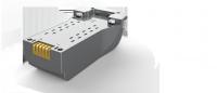 Akumulator do drona Syma W1 PRO 1800mah
