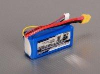 Akumulator Turnigy 1500mAh 11,1V 3S 20-30C Lipo Pack