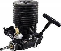 Silnik spalinowy FCEngine 38 6,3 cm3