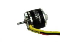 Multiplex SHARK - silnik BL-O 2816 -1450KV