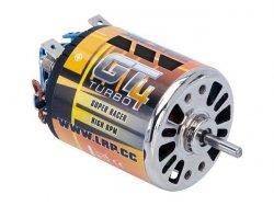 Silnik elektryczny GT4 Turbo 14x2 - LRP