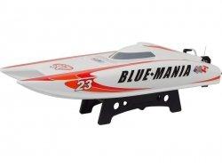 Ripmax Blue Mania 2.4GHz RTR