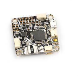 Kontroler lotu OMNIBUS F4 Pro V2 - OSD/BEC Betaflight Firmware