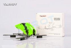 Rama TAROT TL280H - 280mm - carbonowa rama do dronów Racing Dron