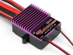 HPI GT SPEED CONTROLLER 14,4 V 2-SILNIKOWY