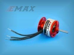 Silnik bezszczotkowy EMAX CF  2822