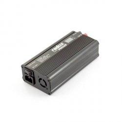Zasilacz sieciowy PRO25 10-18V / 25A - REDOX