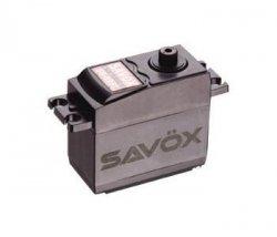 Serwo SG-0351 DIGITAL - Savox