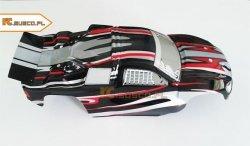 Karoseria truggy VRX Sword / Blade / Blade Nitro