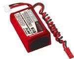 VTEC RX-Pack 2s1p 1700 AAA 7.4V Li-Pol