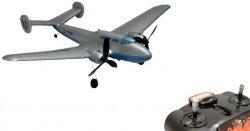 AirAce II Leo 451C