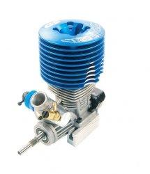 GS RACING - Silnik R25MT-S
