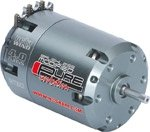 Pure Evolution Brushless Modified 8.5 T Octa-Wind