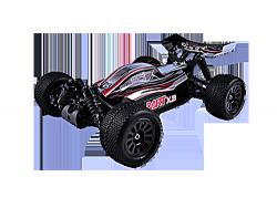 VRX Racing Dart XB Buggy 2.4GHz